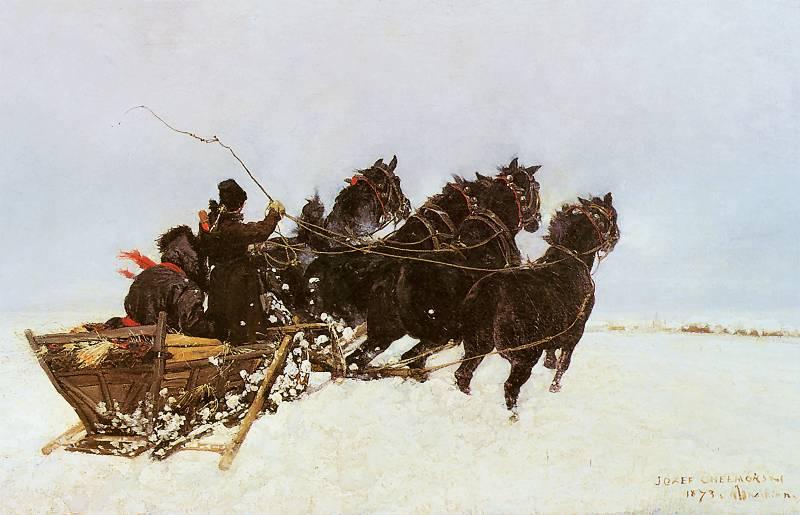 muzeum lwowa i kres u00f3w po u0142udniowo wschodnich
